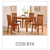 COS-814